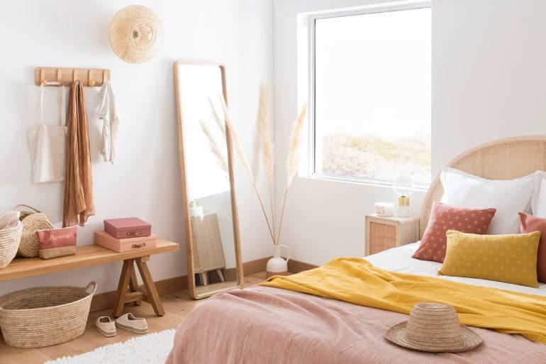 Cách trang trí nội thất và tạo ra những ngôi nhà thoải mái hơn